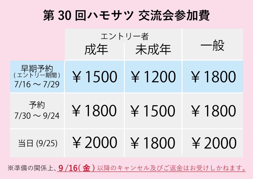 30koryu_price